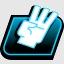 Johnny 3 Fingers [5g]