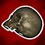Seven Skulls [25g]